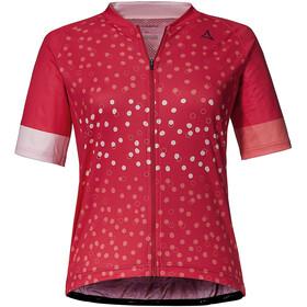 Schöffel Vertine Shirt Women hibiscus